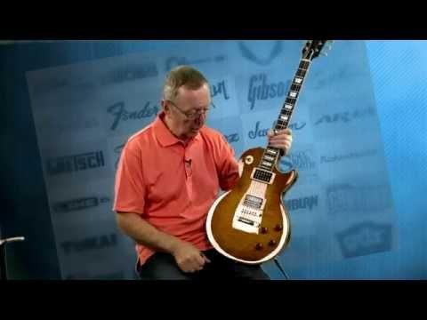 Tokai Love Rock Premium USA Gibson Pickup Seymour Duncan Hard Case
