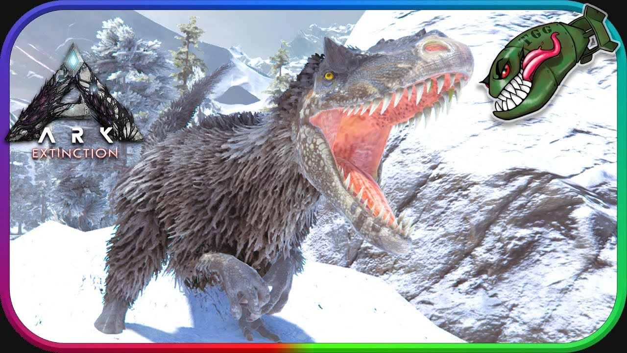 Ark Survival Evolved High Level Yuty Daeodon Tames 17 Ark Extinction Poopstinktion Youtube This will give you a creature that has a random level. ark survival evolved high level yuty daeodon tames 17 ark extinction poopstinktion