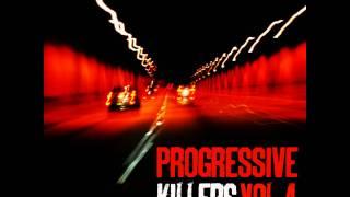 DJ Exanimo & TomTron - Rising