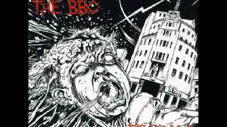 Bolt Thrower - Drowned in Torment BBC