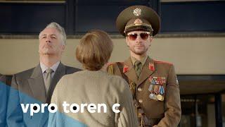 Russische Delegatie (Els) - Toren C