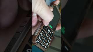 Cuộc gọi điện lừa đảo như thật / Đề phòng bị mất tiền oan cho nhóm người lừa đảo / NVP 1