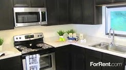 Gran Bay at Flagler Center Apartments in Jacksonville, FL - ForRent.com