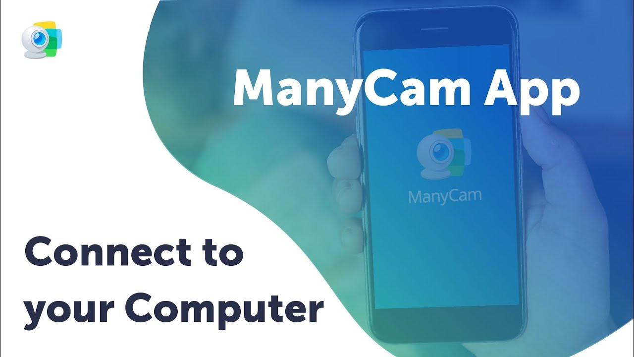 Manycam Crack + Latest Version Download [4 September 2019