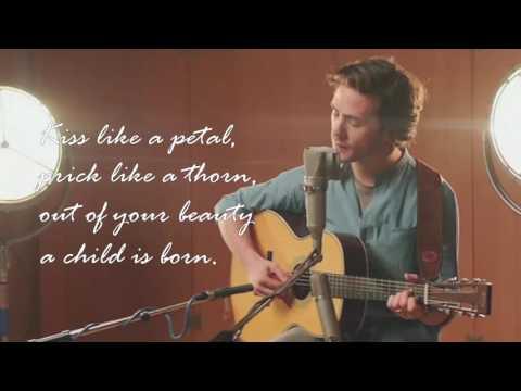 Jack Savoretti - Lullaby Loving (Lyrics)