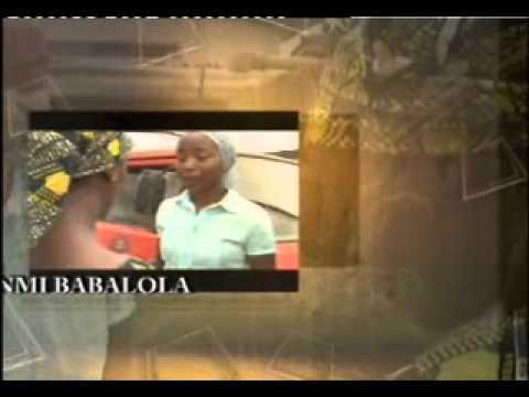 Download Oruko Nla (Part 1)