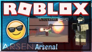 [NEW] ROBLOX HACK/SCRIPT ✅ ARSENAL✅ 😱 WINS, SHOOT ROCKETS WITH KNIFE, & MORE 😱[FREE] [Feb 14]