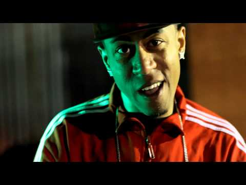 Jay Rells - Let It Go Remix [User Submitted]