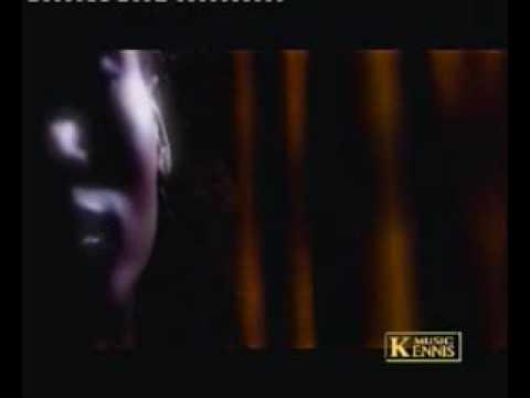 Download 2 Face African Queen