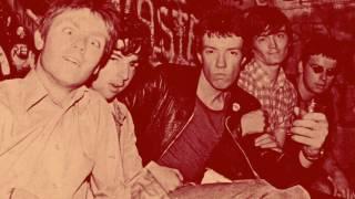 THE UNDERTONES John Peel 1st October 1978