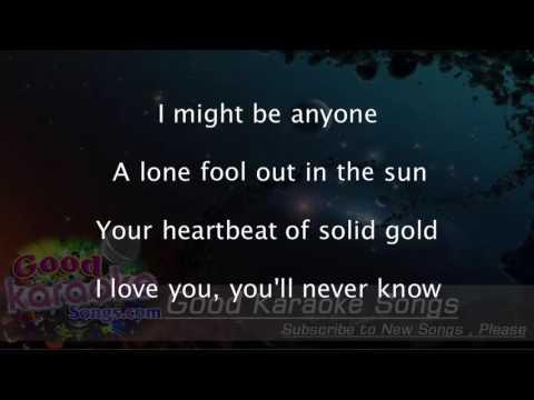 Under Control -  Calvin Harris (Lyrics Karaoke) [ goodkaraokesongs.com ]