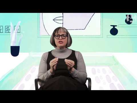 Help! I've graduated but can't find a job | What's Troubling You? with Philippa Perry