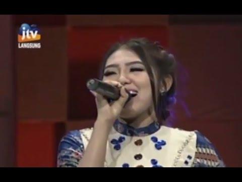 Via Vallent - Virus Cinta - Live JTV