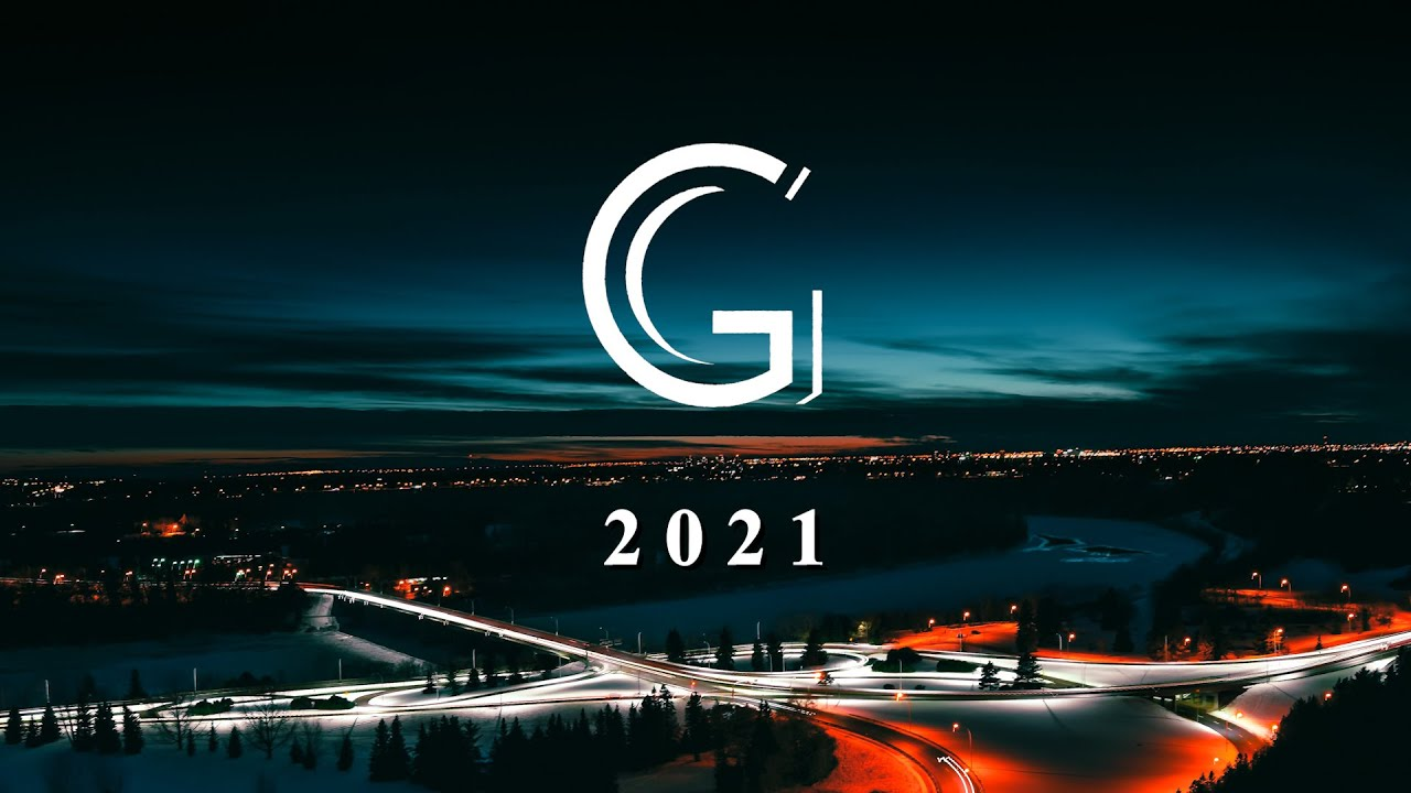 Deep House Mix 2021 · For A Better Year | Grau DJ