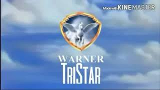 Sony Warner Tristar Sony Pictures Animation Kids WB Nelvana