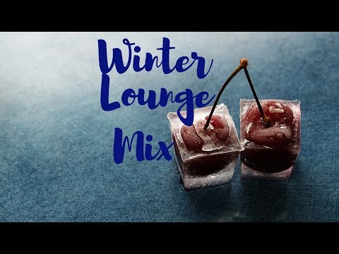 Winter Lounge Mix❄ Best Of Deep House Music ❄Sexy Lounge Music ❄ Sensual Breath