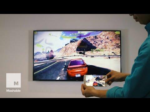 Google Chromecast and Chromecast Audio: The Full Review | Mashable