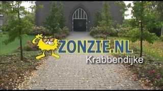 Krabbendijke Rustig dorp in Christelijke sferen zonzie.nl