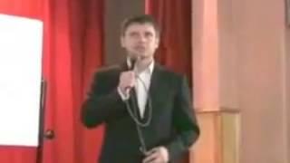 Михаил Лопаткин   Авторская школа