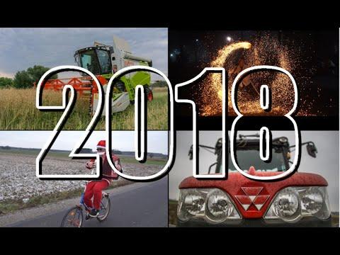 Showreel 2018   Podsumowanie sezonu   The Best of Nor - Trak  