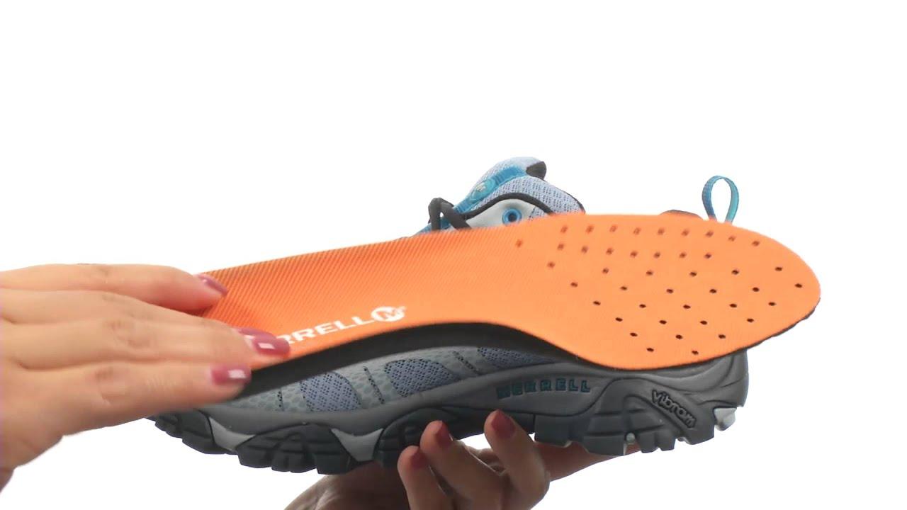 merrell moab edge hiking shoe review ios