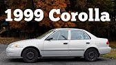 Top 5 Reliable Cars Under $1500 - YouTube