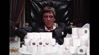 Lustige Videos und Bilder - zum Thema Coronavirus