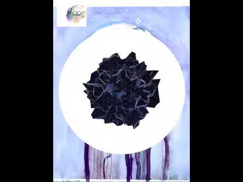 ULTA LUNA FINE ART COLLECTION