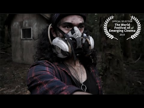Nevermore to Roam - Post-Apocalyptic Short Film