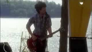 Camp Rock - Play My Music