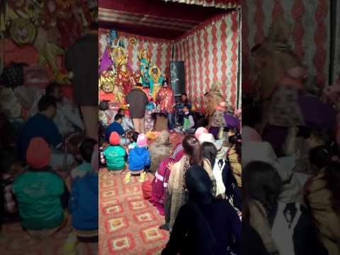 Punjabi singer harjit ladla live Jagran doran contact for live sho