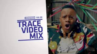Ba Trace Video Mix Octobre 2015 (France)