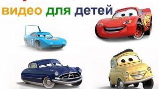 Изучаем цвета с ТАЧКАМИ (развивающее видео для детей) / studying color (videos for children)(, 2014-11-11T16:43:32.000Z)
