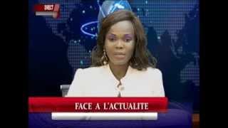 FACE   A   L `ACTUALITÉ    DU     13    05    2014
