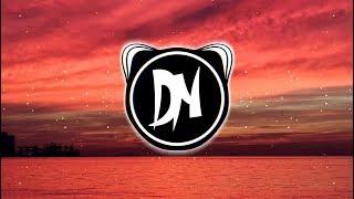 Zayn - Let Me (Ravelix Remix)