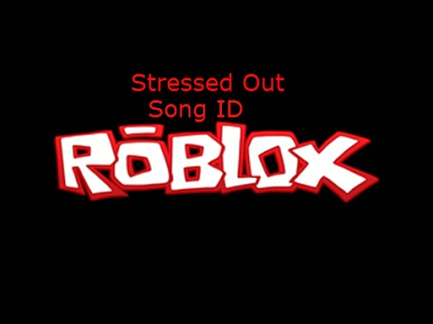 roblox how to add song id