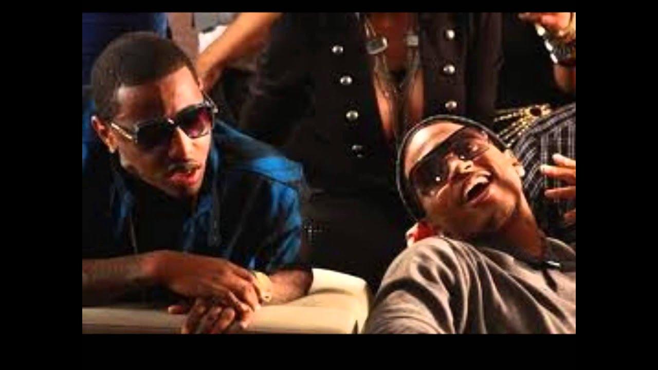 Happy Birthday Hip Hop Rnb Mix Youtube