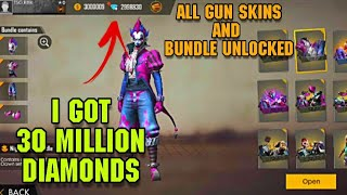 How To Download Mod Menu | Free Fire Hack Mod Menu Android