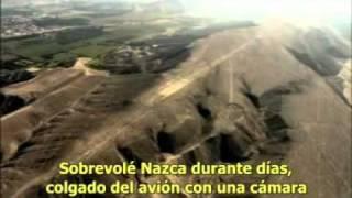 Peru-Nazca.