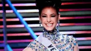 Video Ms Philippines Universe 2010 And other ladies , VR fan video download MP3, 3GP, MP4, WEBM, AVI, FLV Juni 2018