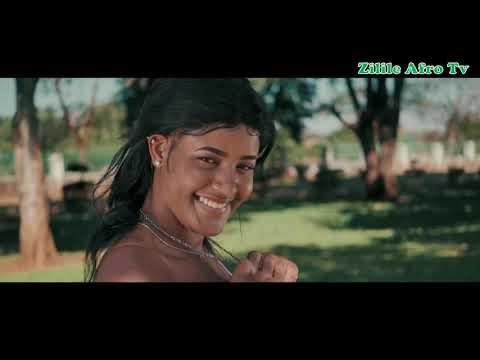 Jae Cash Ft Izrael Efyofine Waba Music Video 2019 Visualized By The Visual Papi