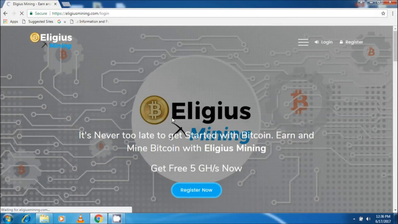 bitcoin pelno charlie stabdys bitcoin mažas tūris
