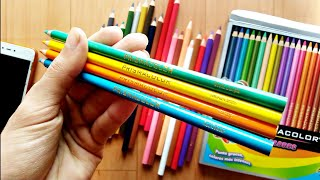 sharpen pencil by hand
