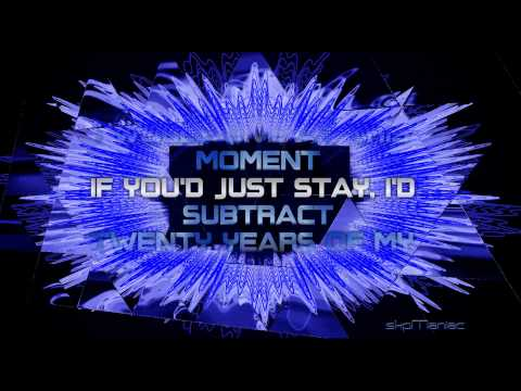 Michael Bublé - At This Moment (With Lyrics) HQ