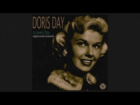 Doris Day - Secret Love (1954)
