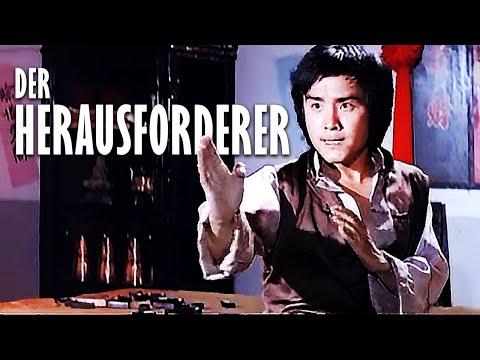 kung fu filme deutsch