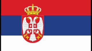 Perica Ivanović - Srpska granata