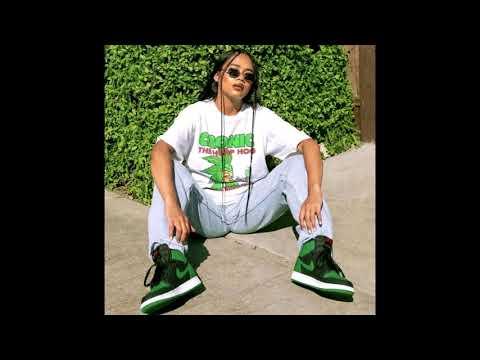 🔥 #1 [FREE FOR PROFIT] Rap/Hip-Hop Type Beat 2020   Free Use For Profit Beats   No copyright  🔥