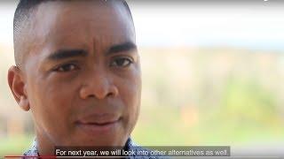 Goshen Aruba - Goshen Sustainable Development Aruba