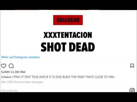Rappers React to XXXTENTACIONs Death Lil Pump, Ski Mask, Smokepurpp